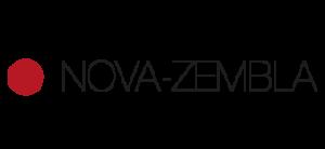 Nova-Zembla