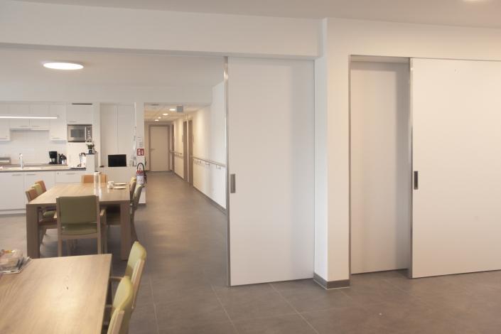 Nova-Zembla Architecten_Sint-Elisabeth_Int2