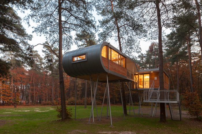 Treehouse_Nova-Zembla_2